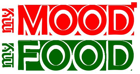 MyMoodMyFood